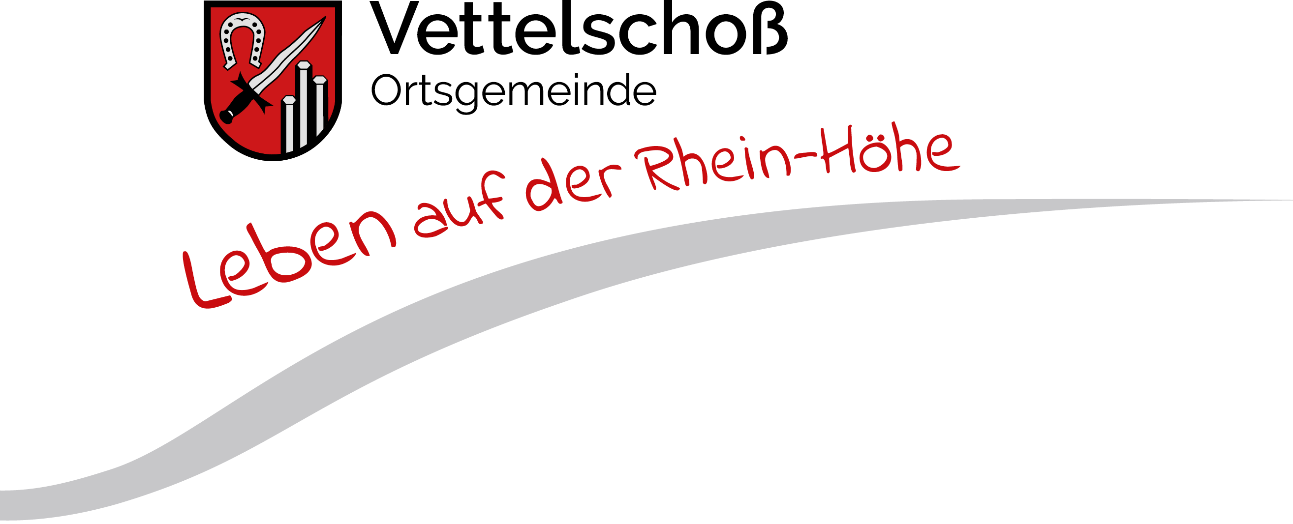 Ortsgemeinde Vettelschoß