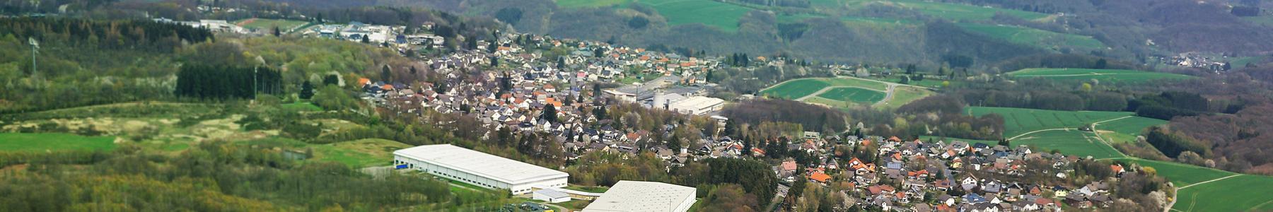 Vettelschoß